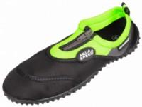Aqua Speed Jadran 4 neoprénové boty