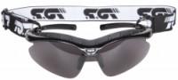 R12 brýle na běžky