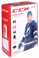 Entry Kit dětský hokejový set