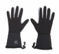 Thermo Gloves elektricky vyhřívané rukavice