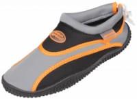 Aqua Speed Jadran 1 neoprénové boty