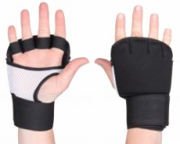 Fitbox Winner rukavice na fit box