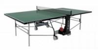 372 venkovní stůl na stolní tenis