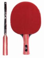 Adidas Star II pálka na stolní tenis