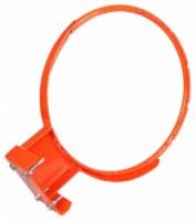 Merco basketbalová obroučka Popular průměr 45cm tl 18mm