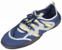 Aqua Speed Jadran 19 neoprénové boty