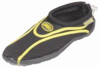 Aqua Speed Jadran 9 neoprénové boty